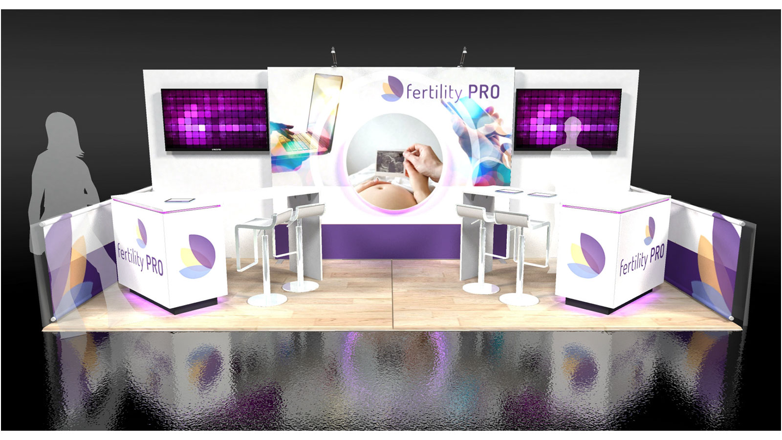 FP_Trade-Show-Booth