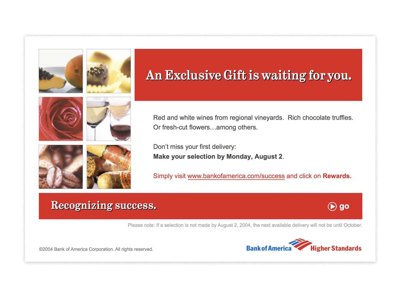 Bank-of-America_Rewards-Email