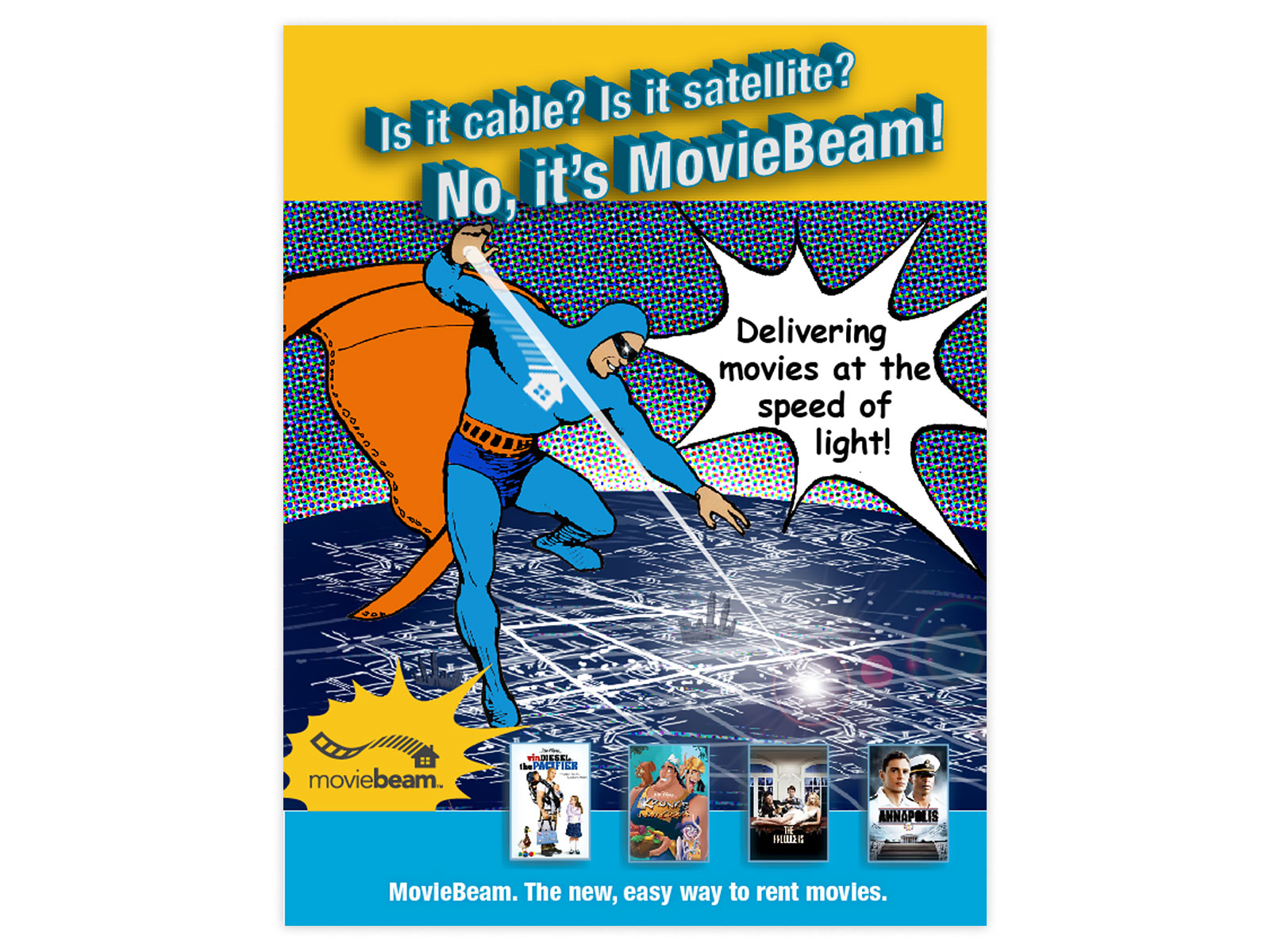 Movie-Beam_1